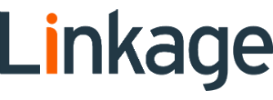 Linkage, Inc. Logo
